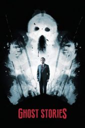 Nonton Online Ghost Stories (2017) Sub Indo