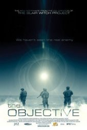 Nonton Online The Objective (2008) Sub Indo