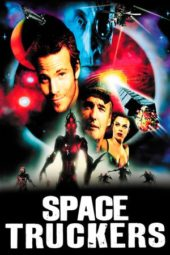 Nonton Online Space Truckers (1996) Sub Indo