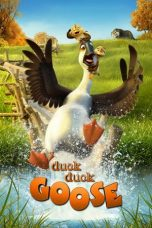Nonton Movie Duck Duck Goose (2018) Sub Indo