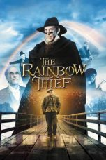 Nonton Movie The Rainbow Thief (1990) Sub Indo
