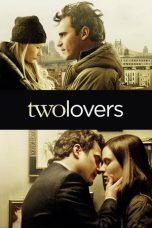 Nonton Movie Two Lovers (2008) Sub Indo