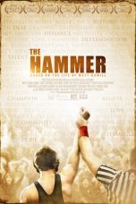 Nonton Movie The Hammer (2010) Sub Indo