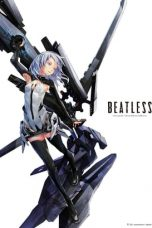 Nonton Movie Beatless (2018) Sub Indo