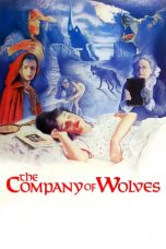 Nonton Movie The Company of Wolves (1984) Sub Indo