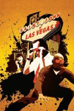 Nonton Movie Saint John of Las Vegas (2009) Sub Indo