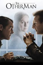 Nonton Movie The Other Man (2008) Sub Indo