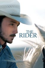 Nonton Movie The Rider (2017) Sub Indo
