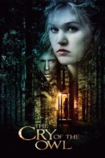 Nonton Movie The Cry of the Owl (2009) Sub Indo