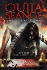 Nonton Movie Ouija Seance: The Final Game (2018) Sub Indo