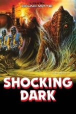 Nonton Movie Shocking Dark (1989) Sub Indo