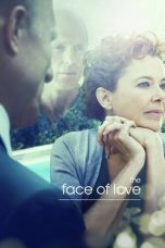 Nonton Movie The Face of Love (2013) Sub Indo