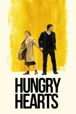 Nonton Movie Hungry Hearts (2014) Sub Indo