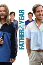 Nonton Movie Father of the Year (2018) Sub Indo