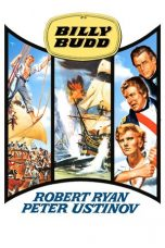 Nonton Movie Billy Budd (1962) Sub Indo