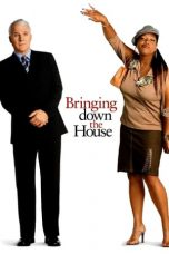 Nonton Movie Bringing Down the House (2003) Sub Indo