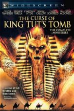 Nonton Movie The Curse of King Tut's Tomb (2006) Sub Indo