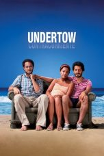 Nonton Movie Undertow (2009) Sub Indo