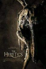 Nonton Movie The Heretics (2017) Sub Indo