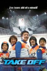 Nonton Movie Take Off (2009) Sub Indo