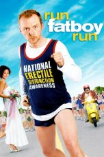 Nonton Movie Run Fatboy Run (2007) Sub Indo