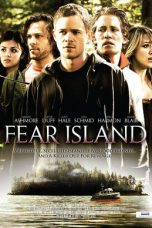 Nonton Movie Fear Island (2009) Sub Indo