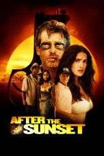 Nonton Online After the Sunset (2004) Sub Indo