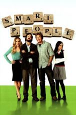 Nonton Movie Smart People (2008) Sub Indo