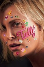 Nonton Movie Tully (2018) Sub Indo