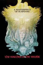 Nonton Movie The Watcher in the Woods (1981) Sub Indo