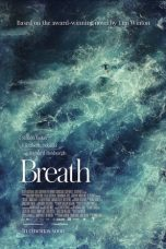 Nonton Movie Breath (2018) Sub Indo
