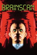 Nonton Movie Brainscan (1994) Sub Indo