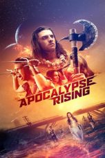 Nonton Movie Apocalypse Rising (2018) Sub Indo