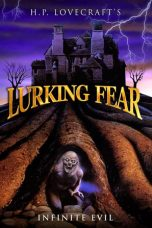 Nonton Movie Lurking Fear (1994) Sub Indo