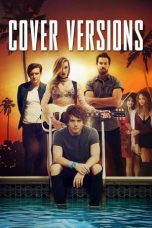 Nonton Movie Cover Versions (2018) Sub Indo