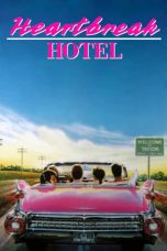 Nonton Movie Heartbreak Hotel (1988) Sub Indo