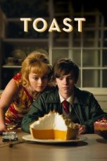 Nonton Movie Toast (2010) Sub Indo