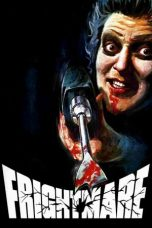 Nonton Movie Frightmare (1974) Sub Indo