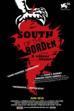 Nonton Movie South of the Border (2009) Sub Indo