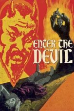 Nonton Movie Enter the Devil (1972) Sub Indo