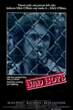Nonton Movie Bad Boys (1983) Sub Indo