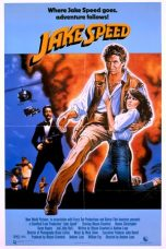 Nonton Movie Jake Speed (1986) Sub Indo