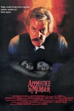 Nonton Movie Apprentice to Murder (1988) Sub Indo