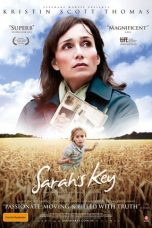 Nonton Movie Sarah's Key (2010) Sub Indo