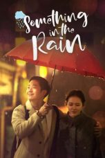 Nonton Movie Something in the Rain (2018) Sub Indo