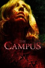 Nonton Movie The Campus (2018) Sub Indo