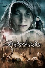 Nonton Movie SAGA: Curse of the Shadow (2013) Sub Indo