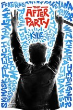 Nonton Movie The After Party (2018) Sub Indo