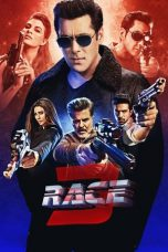 Nonton Movie Race 3 (2018) Sub Indo