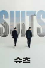 Nonton Movie Suits (2018) Sub Indo